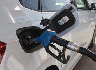 Κοροναϊός στο βενζινάδικο: Τι να προσέξετε