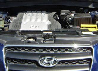 Υγραέριο σε Hyundai από την EuropeGAS