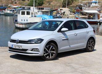 Προσφορές για VW Polo MPI, TSI, TDI και TGI