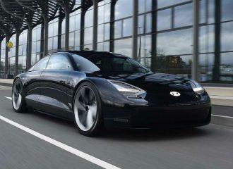 Η Hyundai μιλάει με την Apple για ηλεκτρικά αυτοκίνητα