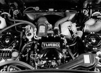Ποιος είναι ο μακροβιότερος κινητήρας;