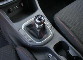 Η Hyundai θέλει να σώσει τα χειροκίνητα hot hatches