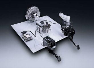 Πώς λειτουργεί το κιβώτιο ταχυτήτων iMT της Kia