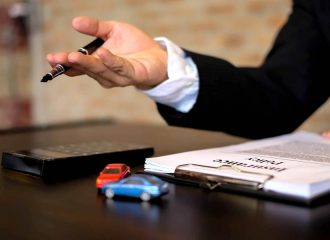 Σκάνδαλο: Εταιρία πουλάει ελαττωματικά αυτοκίνητα!
