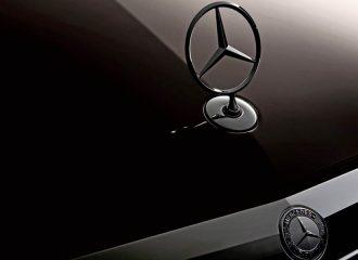 Ανακλήσεις σε Mercedes C-Class, E-Class και X-Class