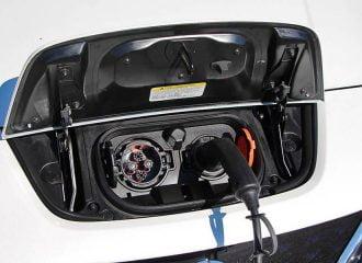 Ανοίγει η πλατφόρμα επιδότησης ηλεκτρικών οχημάτων