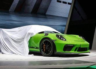 Ποια είναι τα πιο ελκυστικά αυτοκίνητα;