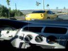 Fiat Coupe «ψεκάζει» Honda Civic Type R (+video)
