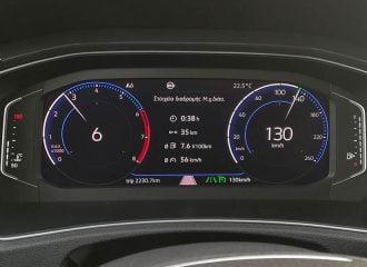 Σε ποια αυτοκίνητα κλέβουν τα trip computer;