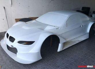 Πωλείται αμάξωμα BMW M3 DTM για 5.000 ευρώ