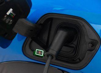 100 χρόνια η απόσβεση ρεύματος σε ηλεκτρικό αυτοκίνητο