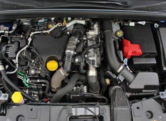 Όλα τα ντίζελ αυτοκίνητα έως 1.600 κ.εκ. (+τιμές)