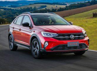 Πόσο κάνει το VW Coupe SUV του «λαού»;