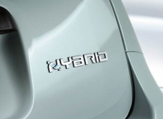 Ποιο είναι το φθηνότερο υβριδικό αυτοκίνητο;