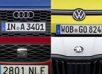 Ποια μάρκα του VW Group είναι πιο αξιόπιστη;