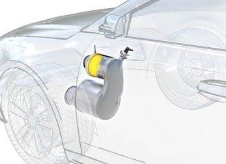 Η τεχνολογία που θα σώσει τους ντίζελ κινητήρες