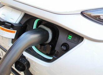 Πόσο κοστίζει το leasing ηλεκτρικών αυτοκινήτων;
