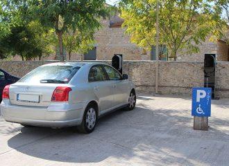 Ηλεκτροκίνηση μετ' εμποδίων στην Ελλάδα