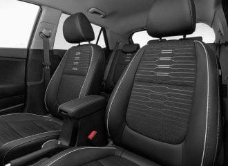 Το πιο οικονομικό SUV των μόλις 14.490 ευρώ