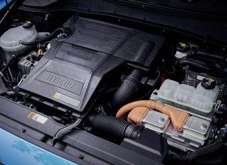 Τι είναι τα υβριδικά αυτοκίνητα και που διαφέρουν;