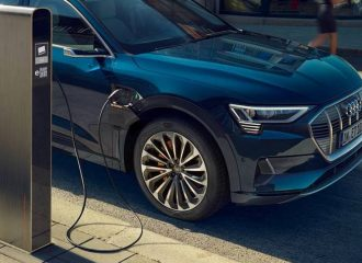 Οι Ρώσοι λένε «νιετ» στα ηλεκτρικά αυτοκίνητα