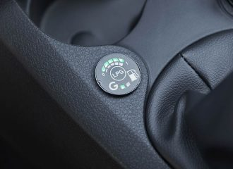 Τι χρειάζεται υγραεριοκίνητο αυτοκίνητο στο ΚΤΕΟ