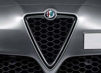 Πωλείται ακόμα Alfa Romeo σε χαμηλή τιμή;