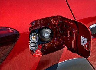 Αυτοκίνητα με γκάζι από 4 ευρώ/100 χλμ.