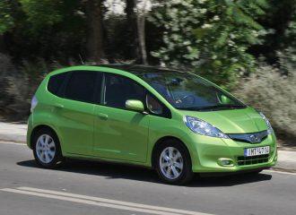 Τα 10 πιο γερά μεταχειρισμένα αυτοκίνητα