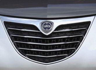 Ποια Lancia κόστισε 500 εκατομμύρια ευρώ;