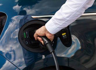 Ήρθε το φθηνότερο ηλεκτρικό αυτοκίνητο