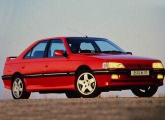 Το λιοντάρι της Peugeot με την συλλεκτική αξία