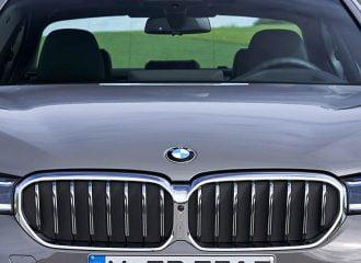 Ποιες βασικές BMW έχει η Τουρκία και όχι η Ελλάδα;