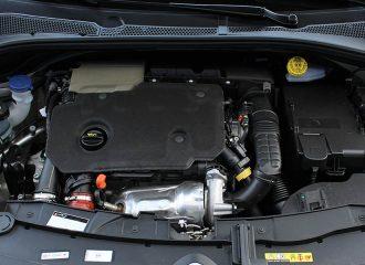 Αυτοκίνητο με 15.800€ καίει 3,7€/100 χλμ.