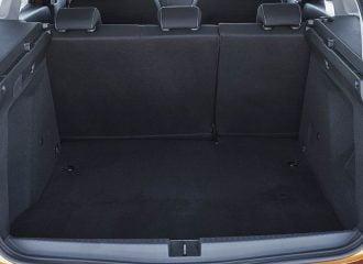 Νέο SUV με 13.580 ευρώ και 445 λτ. πορτ μπαγκάζ
