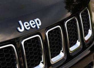 Ήρθαν τα Jeep που δεν καίνε τίποτα!
