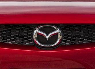 Πόσα σήματα έχει αλλάξει η Mazda σε 100 χρόνια;
