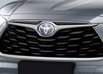 Πόσο πωλείται το «αθάνατο» Toyota;