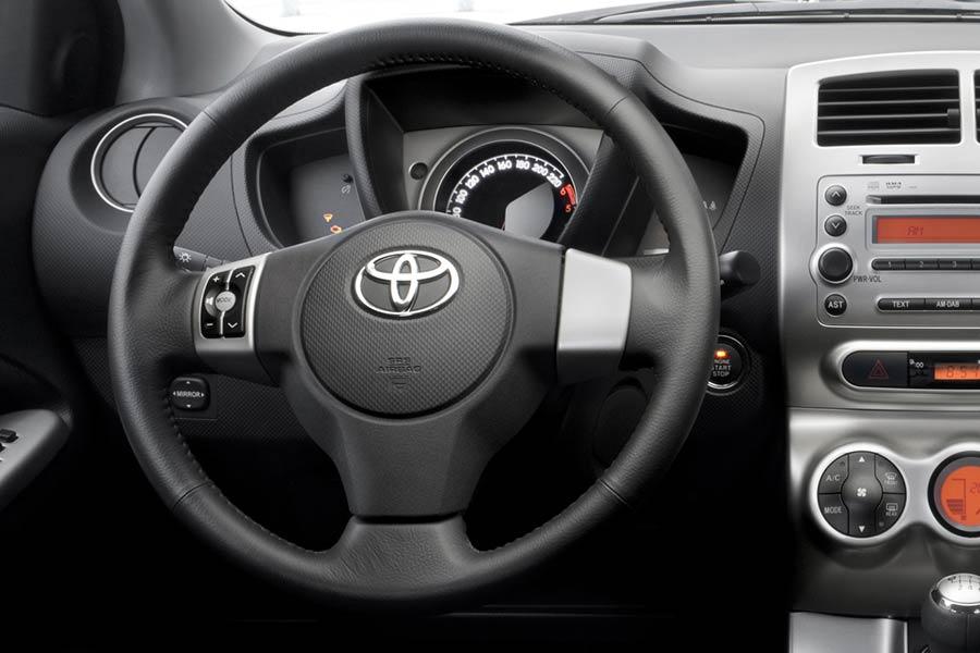 Ποια μικρή Toyota πραγματοποίησε 5 πωλήσεις στην Ελλάδα;