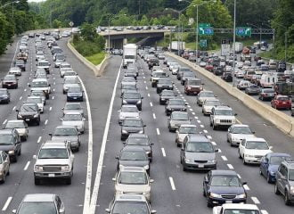 Τα αυτοκίνητα με τους πιο πιστούς κατόχους