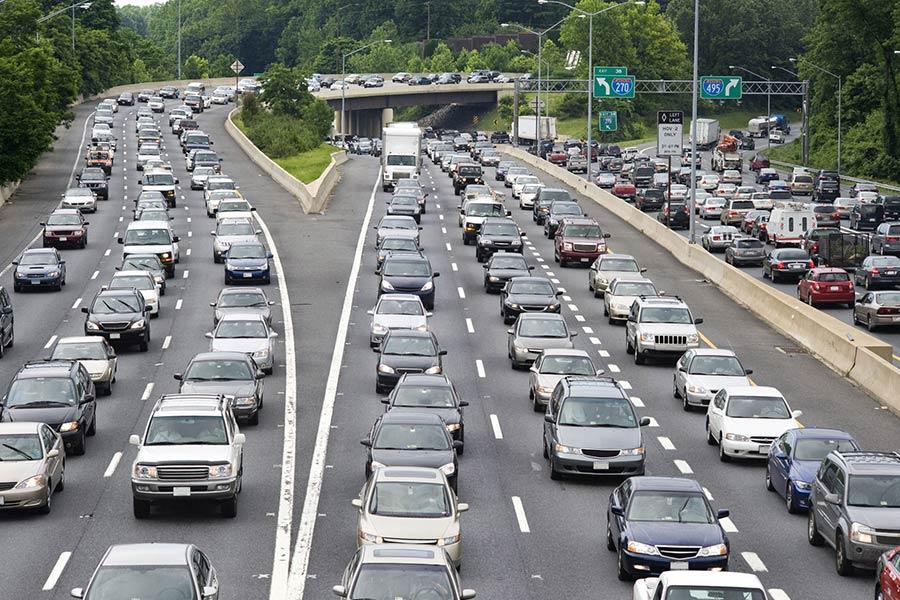 Τα αυτοκίνητα με τους πιο πιστούς ιδιοκτήτες