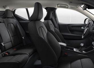 Το premium SUV με την καλύτερη τιμή