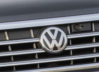 Ποιο είναι το ακριβότερο VW των 105.000 ευρώ;