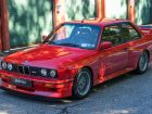 «Θεότητα» BMW M3 Sport Evo άνω των 120.000 ευρώ