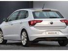 Έτσι θα είναι το νέο VW Polo