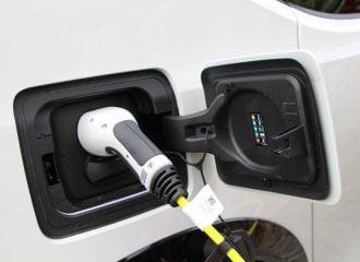 Πόσο ρεύμα καίνε το χρόνο τα ηλεκτρικά αυτοκίνητα;