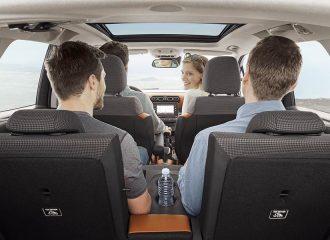 Το φθηνότερο ντίζελ SUV χωρίς τέλη κυκλοφορίας