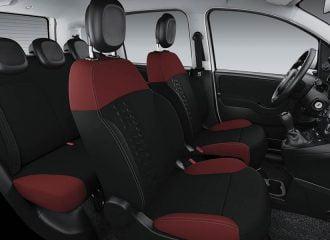 Το πιο ανέξοδο αυτοκίνητο των 12.290 ευρώ
