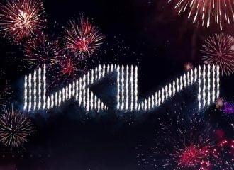 Νέο λογότυπο, σλόγκαν και ρεκόρ της Kia (+video)