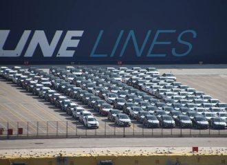 Το SUV που έχει ξετρελάνει τους Έλληνες
